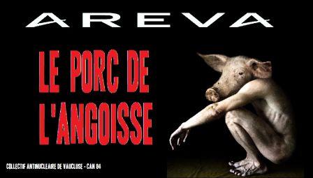 2015-23-02_CAN84_Le-porc-de-l'angoisse