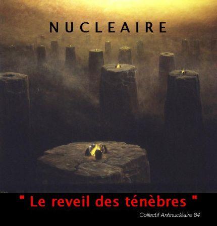 Le_reveil_des_tenebres.jpg