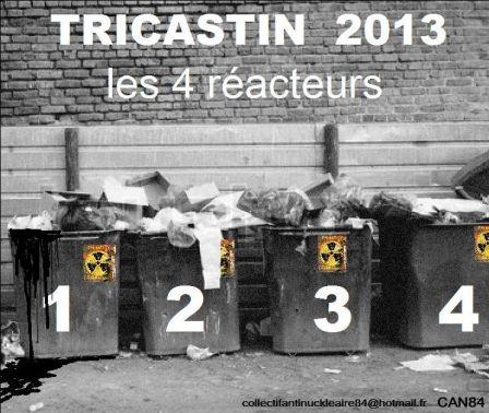2013-06-18_CAN_Les-quatre-réacteurs