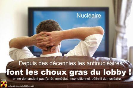 2013-16-09_CAN84_Les-choux-gras