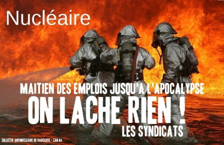 2015-07-07_CAN84_Emplois