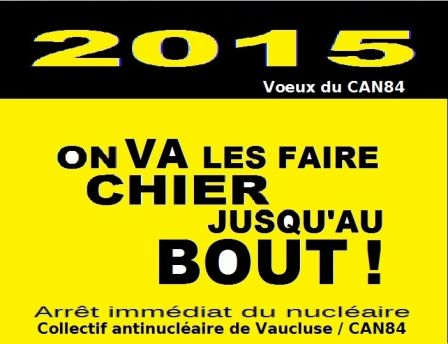 2015-18-01_CAN84_Les-faire-chier