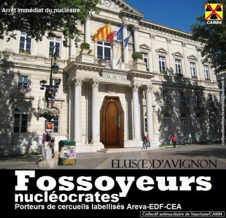 2014-05-07_CAN84_Les-fossoyeurs