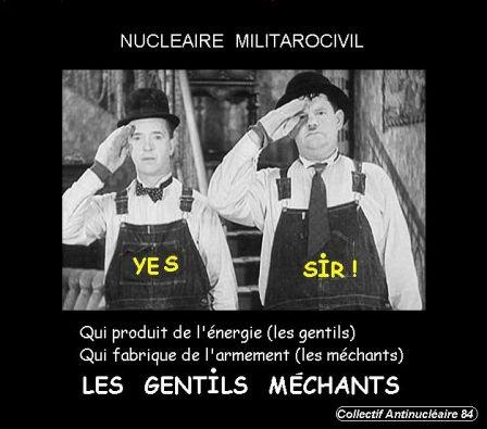 Les_gentils_mechants.jpg