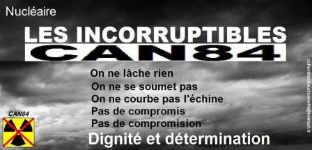 2013-1-O9_CAN84_Les_incorruptibles