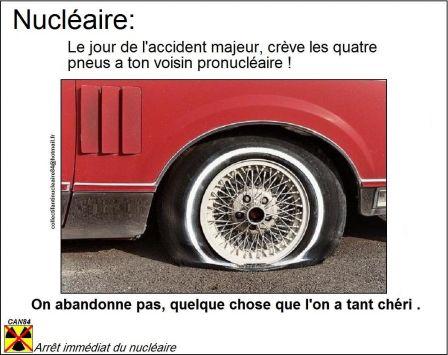 2013-10-17_CAN84_Les-pneus
