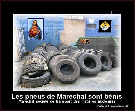 Les_pneus_de_Marechal_sont_benis.jpg