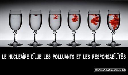 Les_responsabilites.jpg