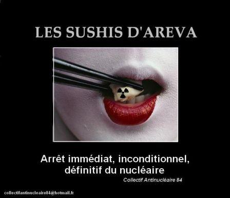 Les_sushis_d__Areva.jpg.jpg