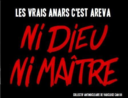2015-23-06_CAN84_Les-vrais-anars