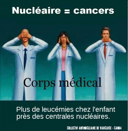 2015-30-03_CAN84_Leucémies