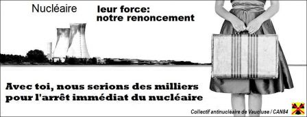 2014-07-09_CAN84_Leur-force