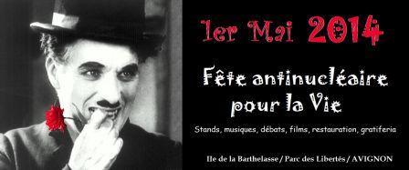 2014-15-03_can84_Libertés