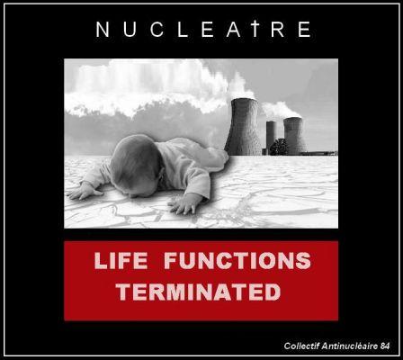 Life_Functions_Terminated.jpg.jpg