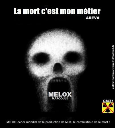 2013-06-28_CAN84_MOX