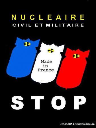 Made_in_France_Stop.jpg