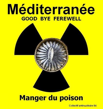 Manger_du_poison.png