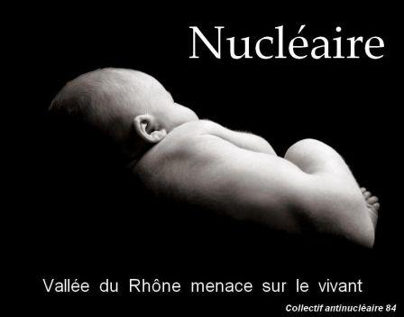 Menace_sur_le_vivant.jpg