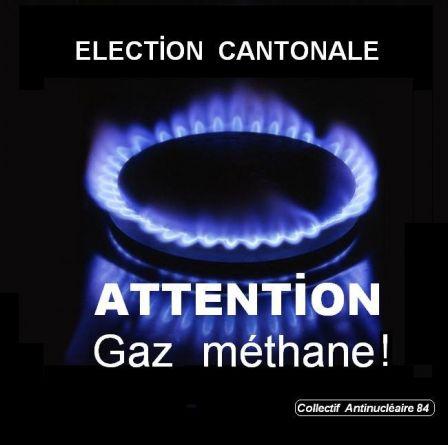 Methane.jpg.jpg