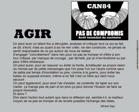 2014-07-09_CAN84_Michel-Gay