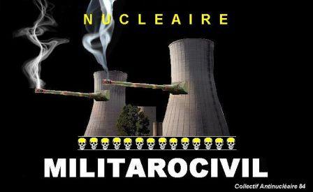 Militarocivil.jpg