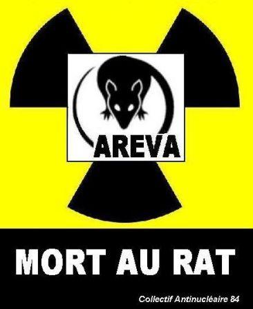 Mort_au_rat.jpg