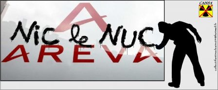 2013-06-26_CAN84_NIC-LE-NUC
