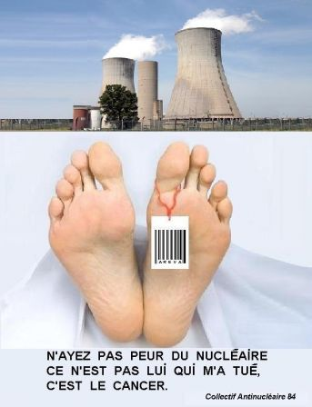 N__ayez_pas_peur_.jpg
