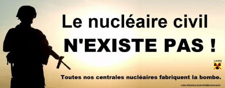 2013-9-01_CAN84_N'existe-pas