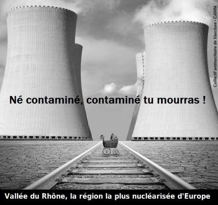 2015-23-06_CAN84_Né-contaminé