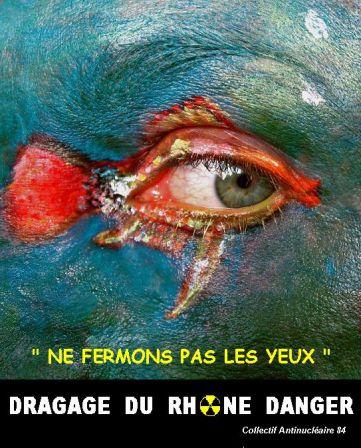 Ne_fermons_pas_les_yeux.jpg