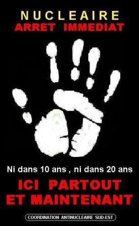 Ni_dans_10_ans__ni_dans_20_ans_.jpg