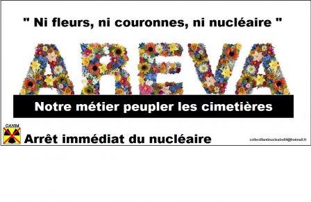 2013-10-3_CAN84_Ni-fleurs-ni-couronne