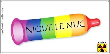 2013-07-23_CAN84_Nic-le-Nuc