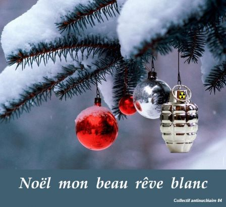 Noel_mon_beau_reve_blanc.jpg