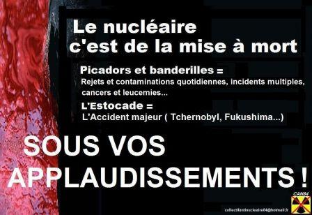 2013-16-09_CAN84_Nucléaire-c'est-de-la-mise-à-mort