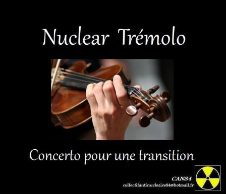 2013-06-18_CAN84_nuclear-tremolo