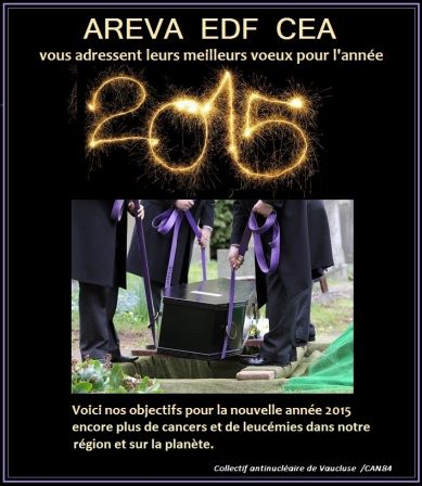 2015-18-01_CAN84_Objectifs