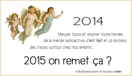 2015-18-01_CAN84_On-remet-ça