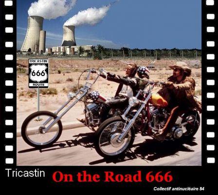 On_the_Road_666.jpg