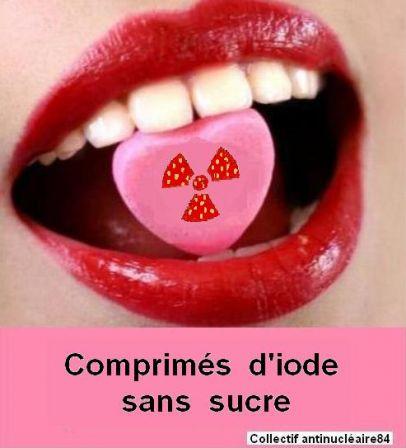 Parfum_fraise.jpg