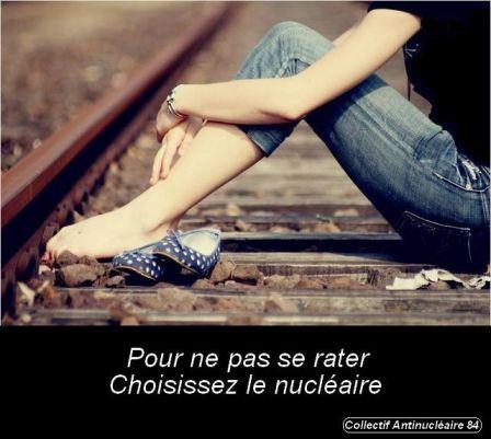 Pas__se_rater.jpg.jpg