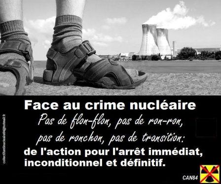 2013-06-26_CAN84_Pas-de-flon-flon