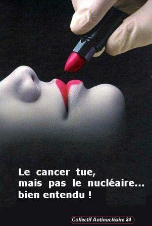 Pas_le_nucleaire.jpg