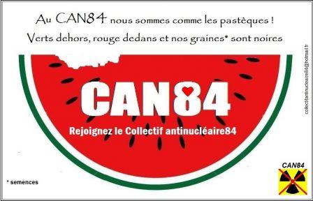 2013-08-14_CAN84_Pastèque