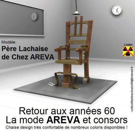 2013-9-01_CAN84_Père-Lachaise