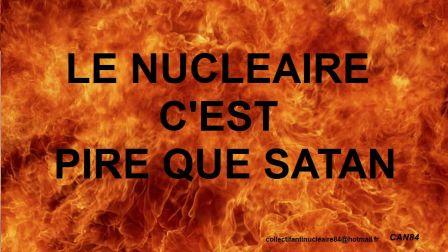 2013-06-18_CAN84_Pire-que-satan