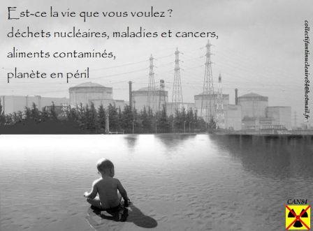 2013-06-29_CAN84_Planète