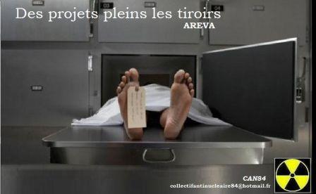 2013-0618_CAN84_Pleins-les-tiroirs