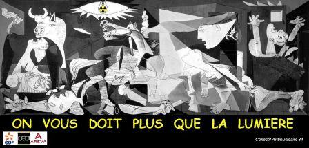 Plus_que_la_lumiere.jpg